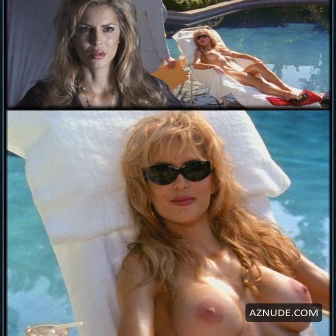 Jeg kan godt lide at spille spil for nøgenbilleder - Aznude-2548