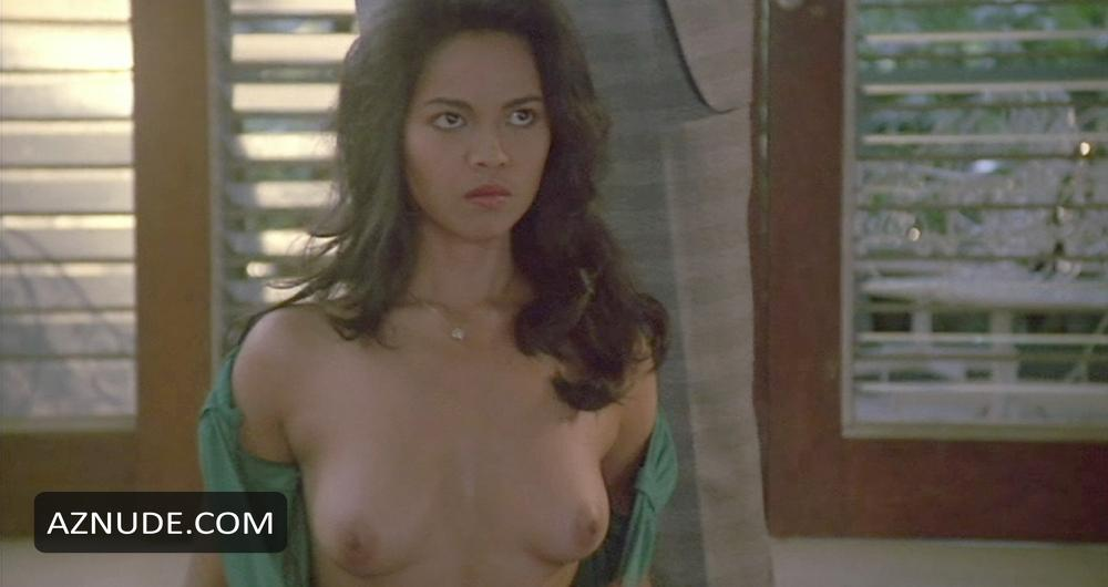 maria isabel lopez sex video