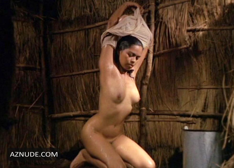 Kate Mara Nude  Tubezzz Porn Photos-6719