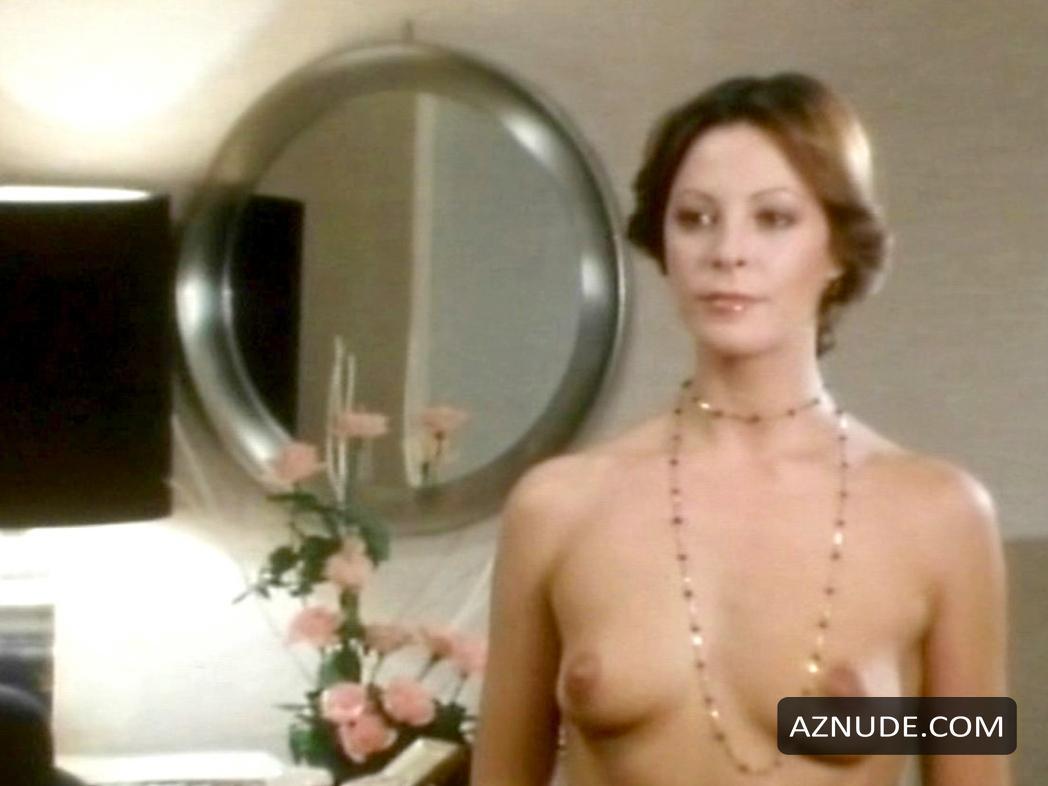 L Amante Tutta Da Scoprire Nude Scenes - Aznude-9209