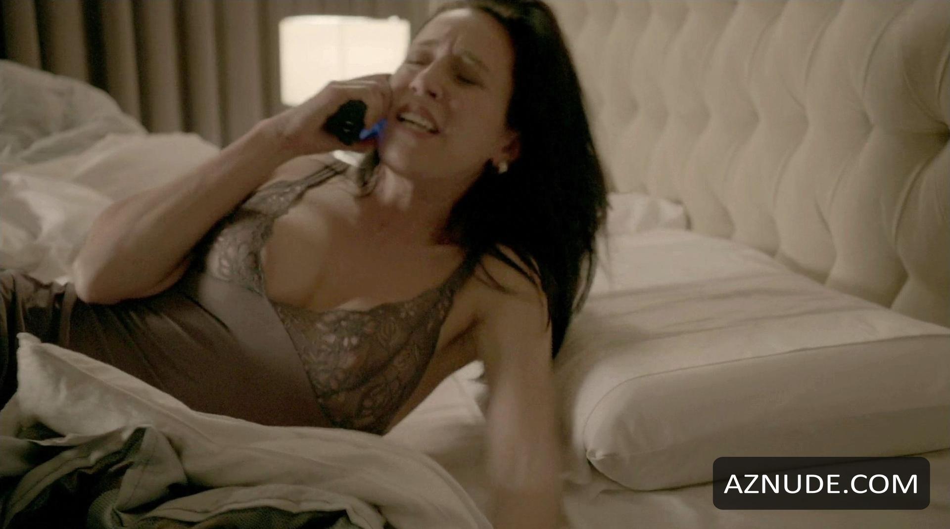 Jennifer lopez nude sex scene on scandalplanetcom - 2 part 3