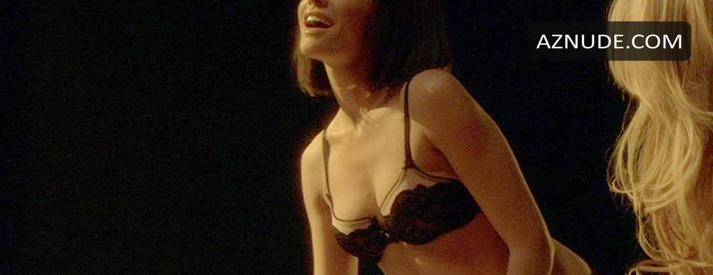 Marian nackt Zapico Fame
