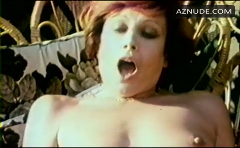 Nackt Conte Maria Pia  Liste von