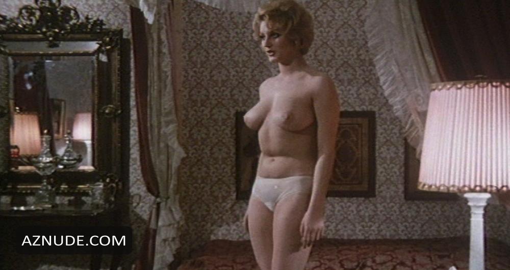 Maria Raber Nude - Aznude-5411