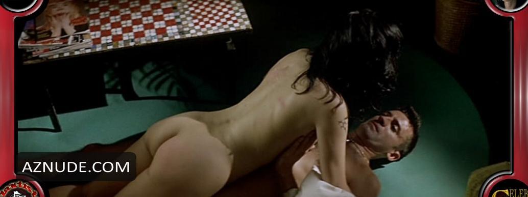 Sex Maria Santos Nude Pics