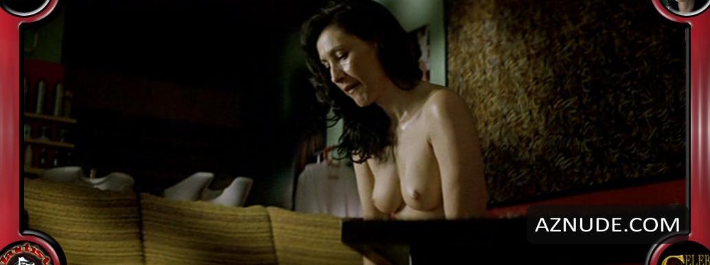 Boobs Maria Santos Nude Pic