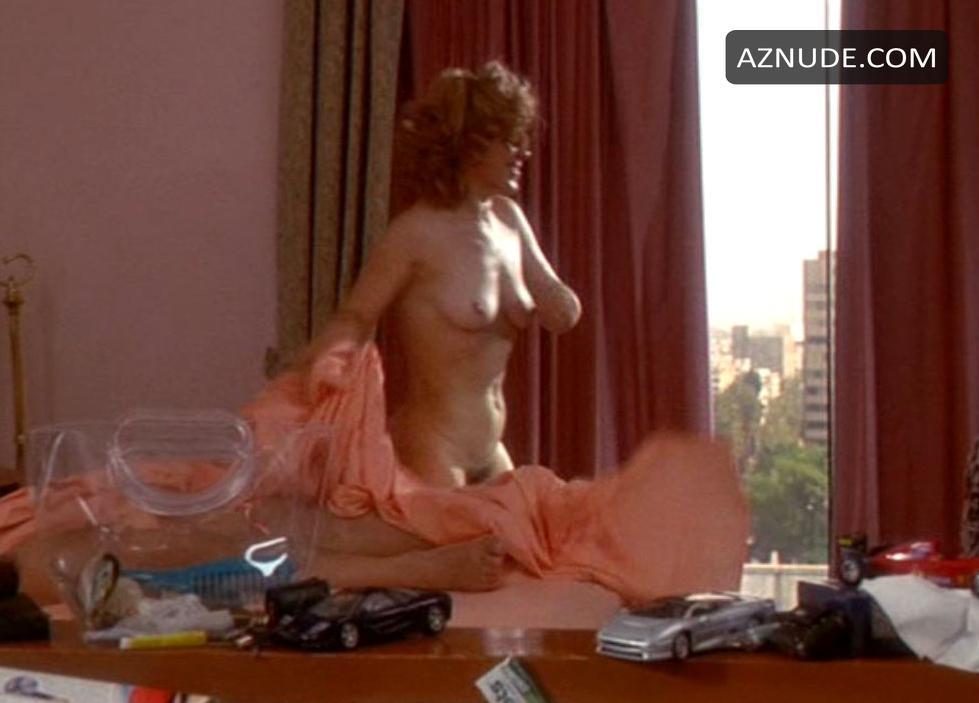 Bikini Maria Rojo Nude Scenes