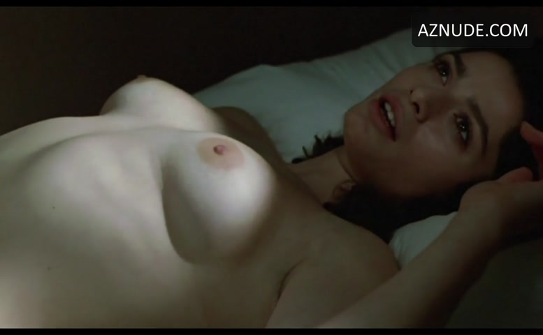 Perfect female body nude-7722