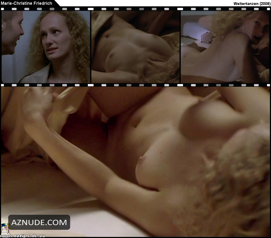 Cindy Ambuehl Nude Ideal browse celebrity hard nipples images - page 41 - aznude