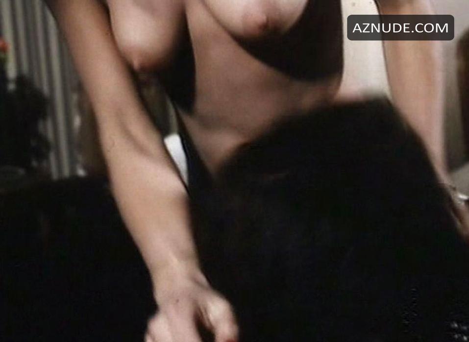 marie ekorre nude