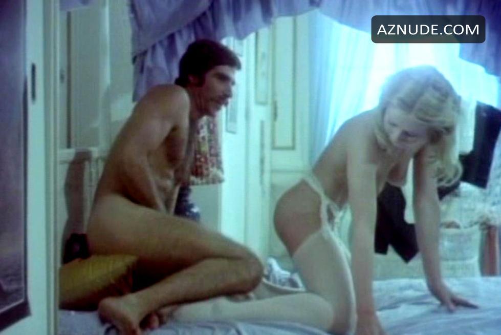 Marie Forsa Nude - Aznude-1976