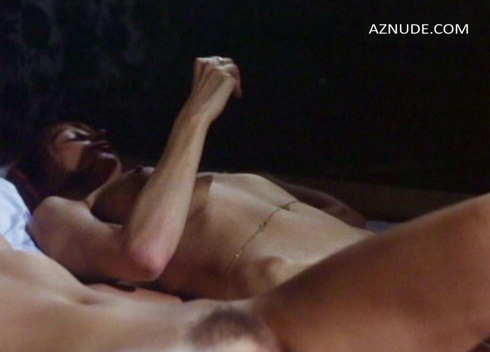 Girl Meets Girl Nude Scenes - Aznude-6378