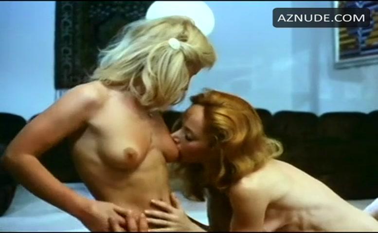 forsa nude Maria