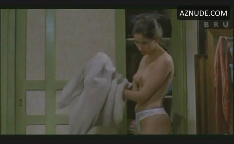 Leaked bangladeshi teen girl naked photos