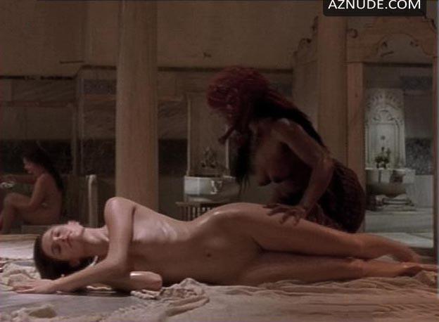 Le harem de marie sophie - 1 4