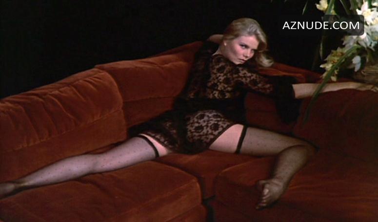 Star 80 Nude Scenes - Aznude-2280