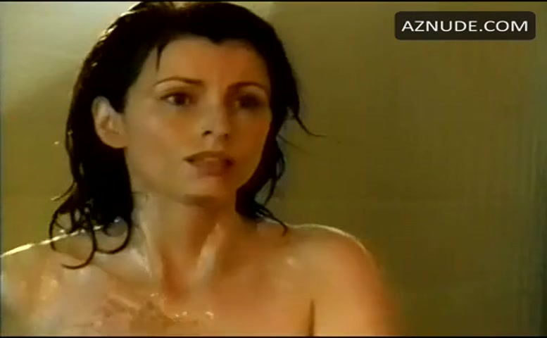 Agischewa nackt miriam Marijam Agischewa