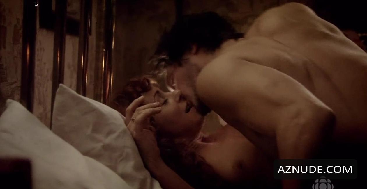 Kristen Stewart Nude Photos and Sex Tape  Celeb Masta