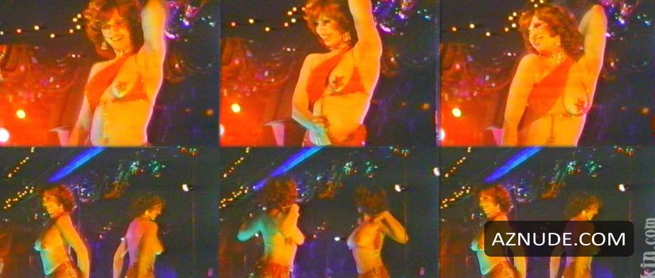 See and save as marilu henner taxi porn pict
