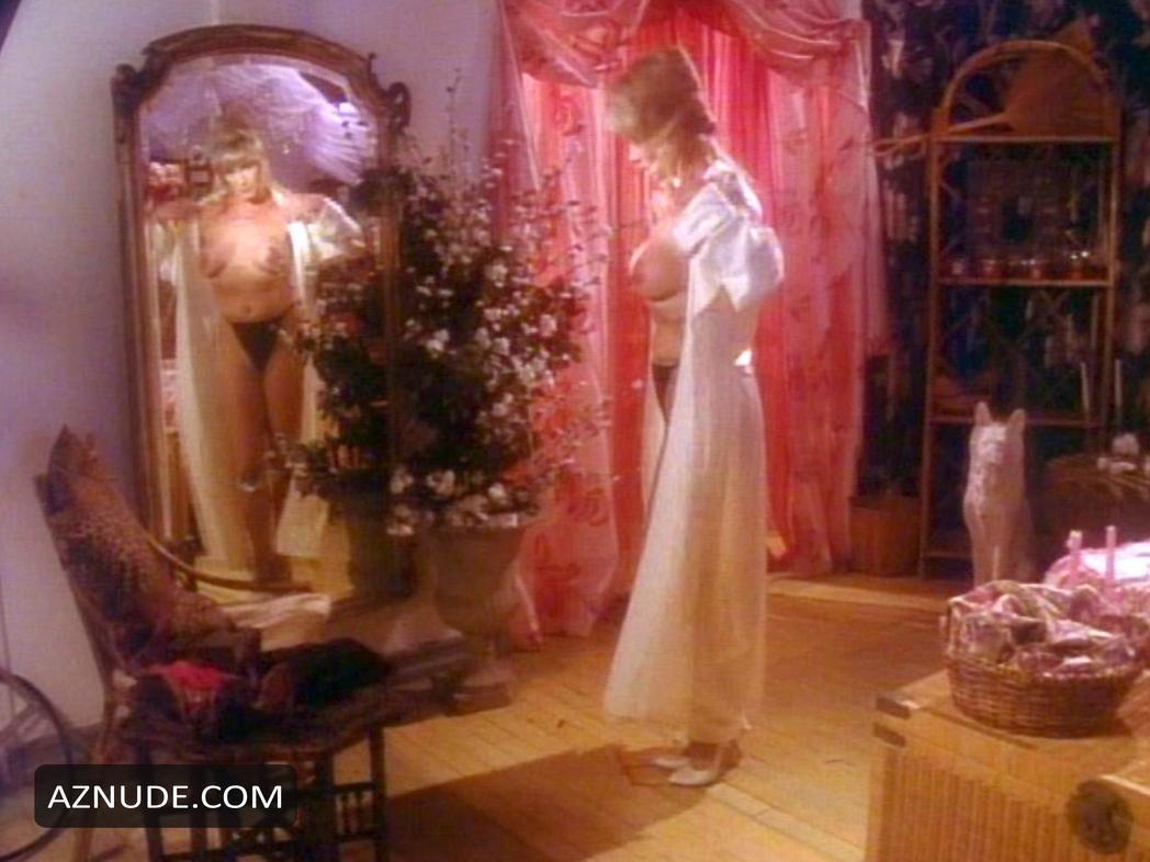 Marilyn Chambers Nude - Aznude-7827