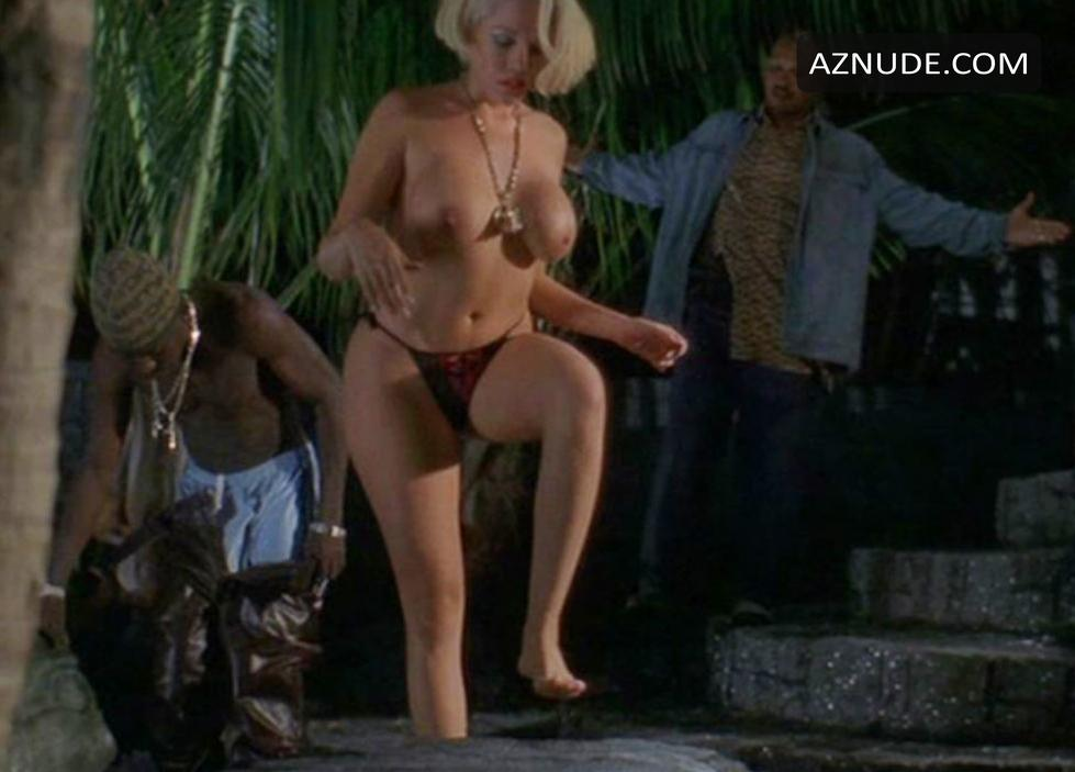 Angelina jolie sex scene - 1 part 10
