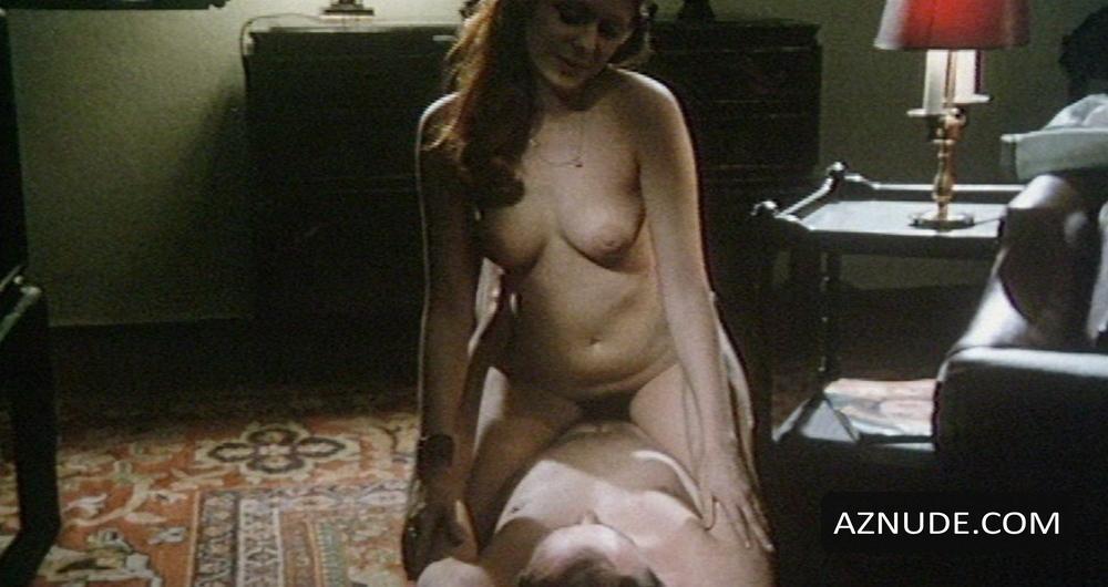 free asian tranny porn