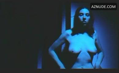 Nackt  de Marina Van Actresses who