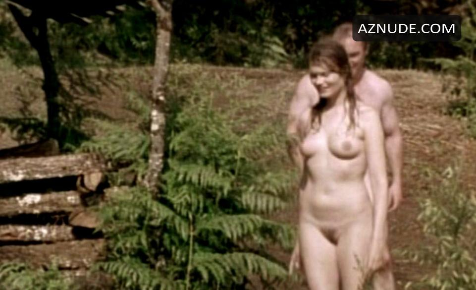 Scenes porn chatterley lady movie sex agree, this remarkable