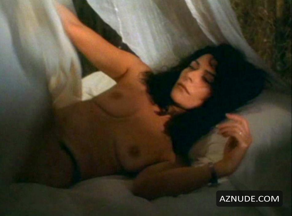 Marina Sirtis Nude - Aznude-1426