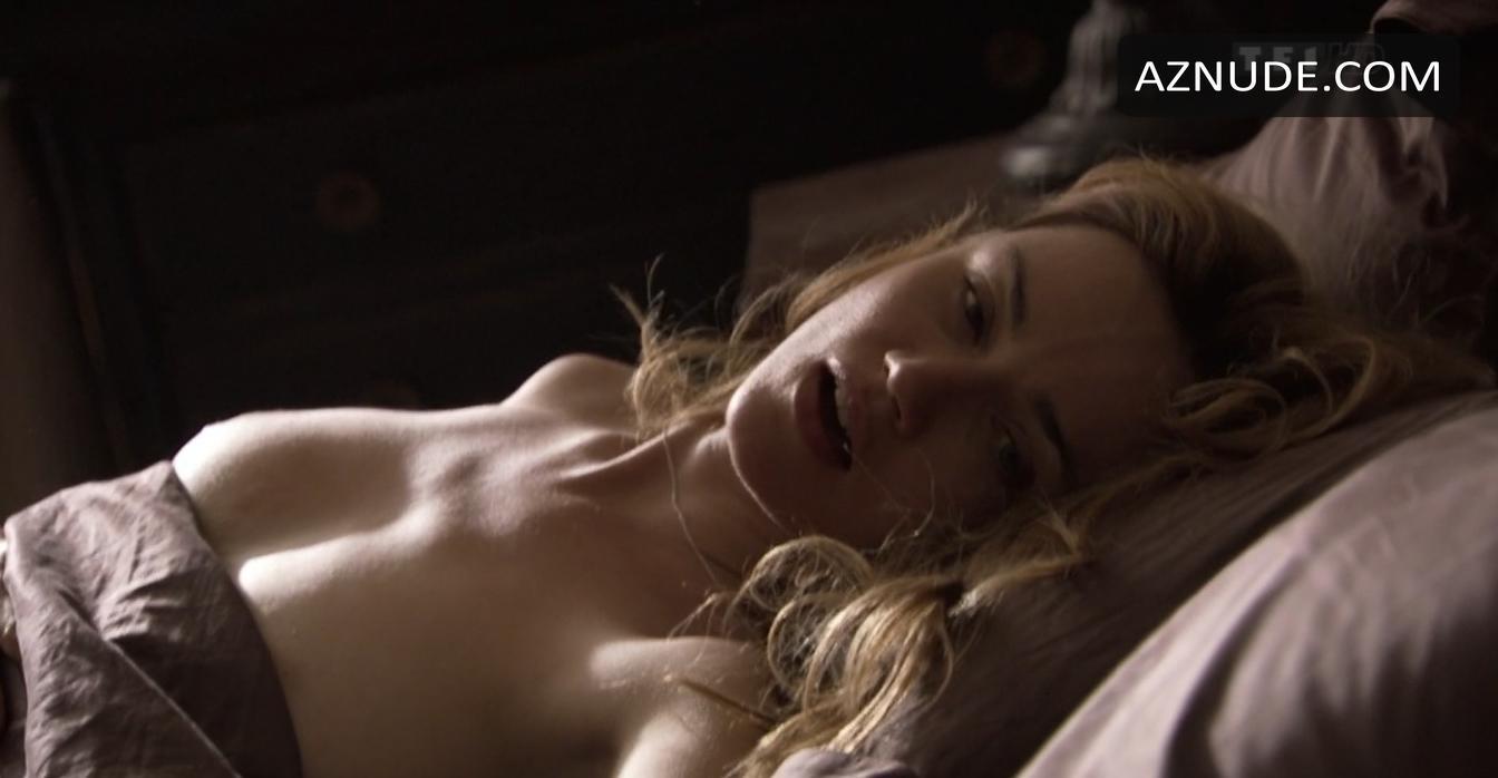 anne escort sexwork jkl