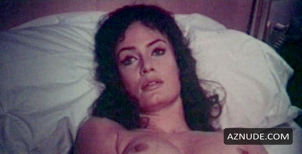 Barbara rudnik mullers buro 1986 6