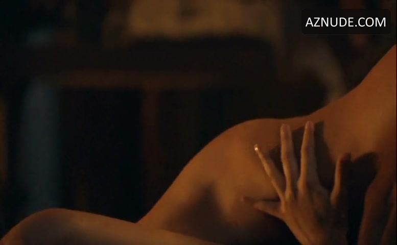 ramirez sex scene Marisa