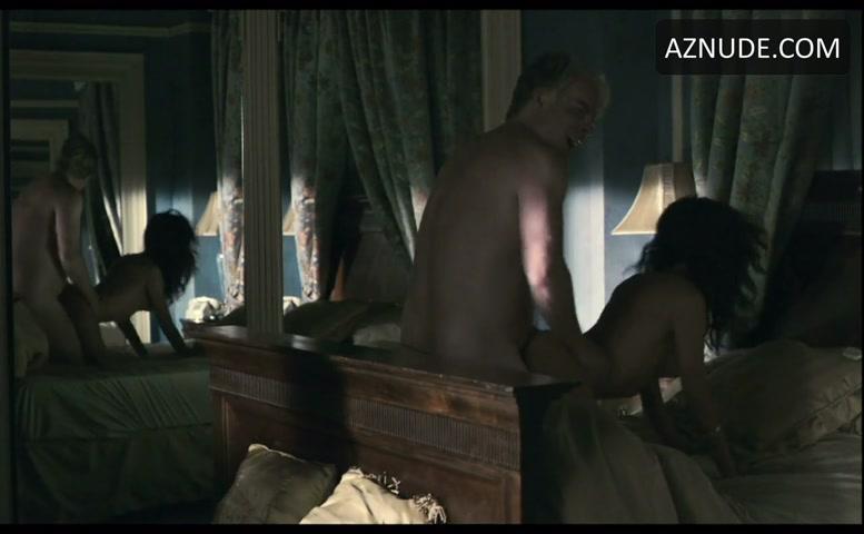 Marisa Tomei Sex Scene Before The Devil 99