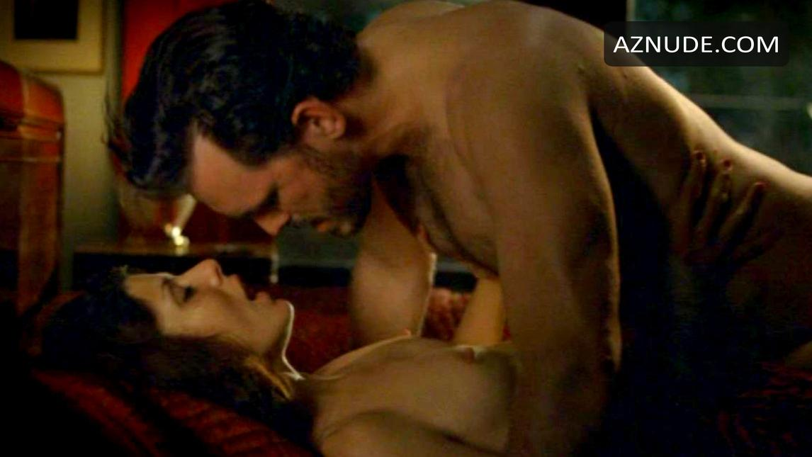 Nude porn movie scenes commit error