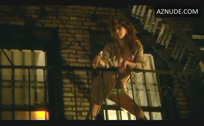 Marisa Tomei Sex Video 1  Doggy Style  Pornhubcom