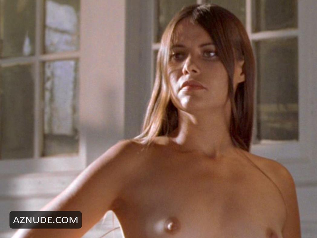 Sanchez nackt  Padilla Marisol Lena Dunham