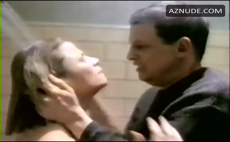 Markie Post Sexy Scene In Chasing The Dragon - Aznude-1935