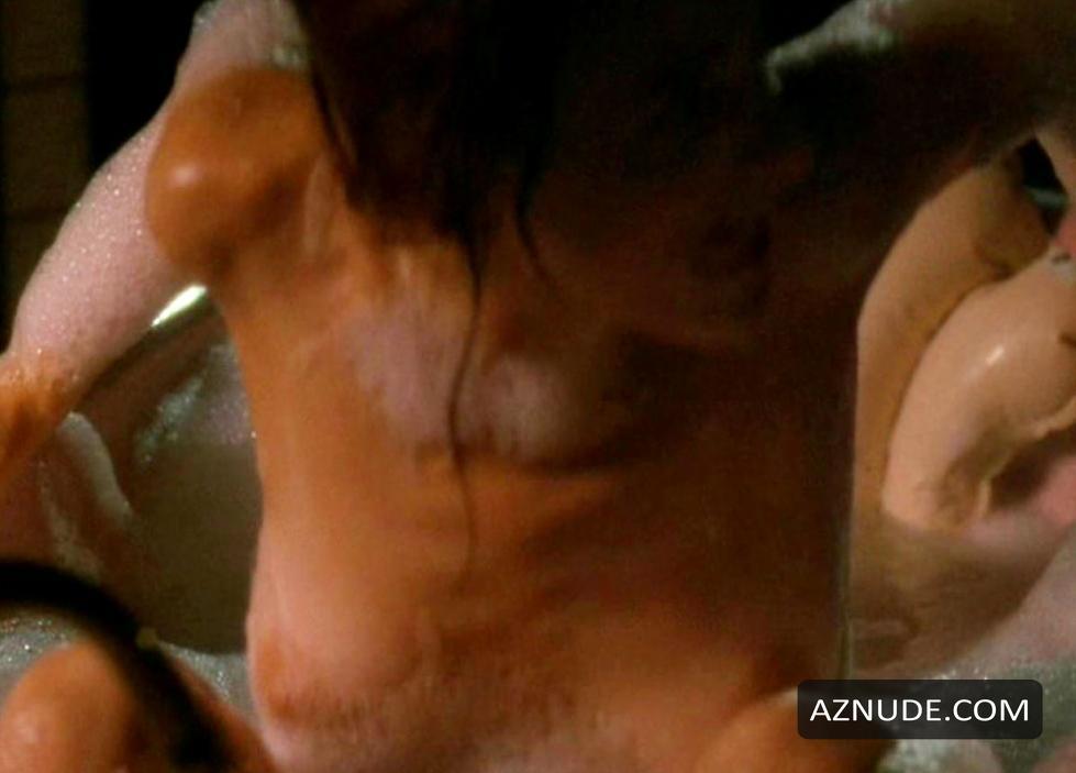 Nude china girls with dicks