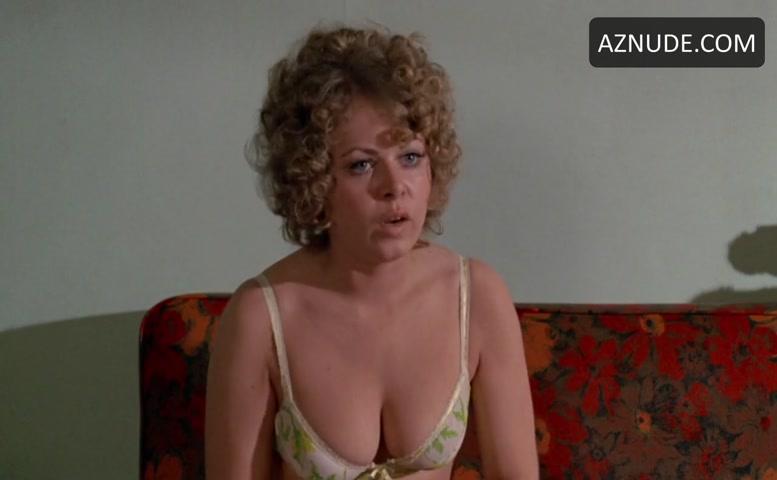 Nackt Marlena MacGuire  Marlena MacGuire