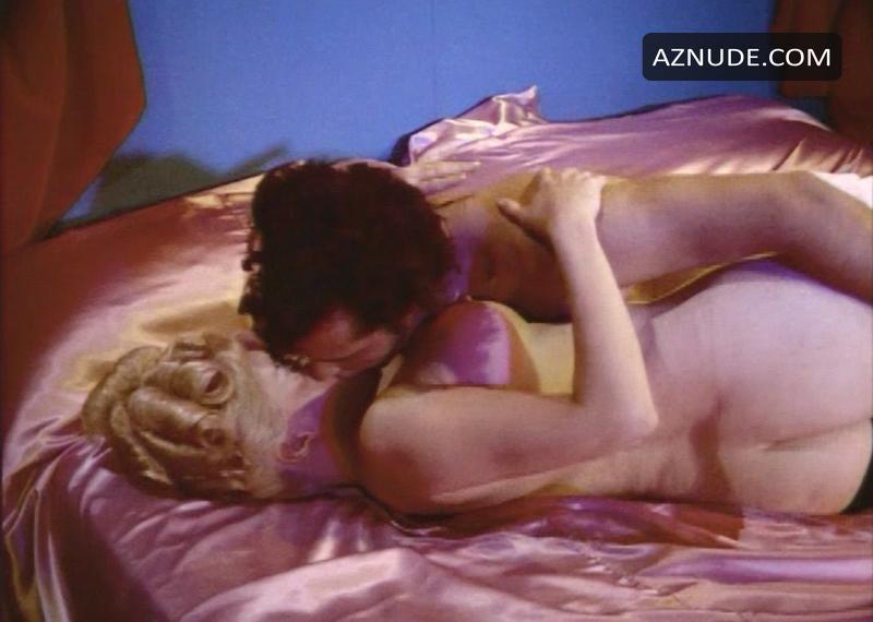 Lady godiva rides 1969 full movie 9
