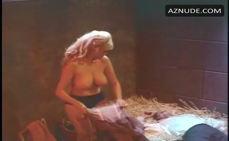 Girls touching girls boobs nude