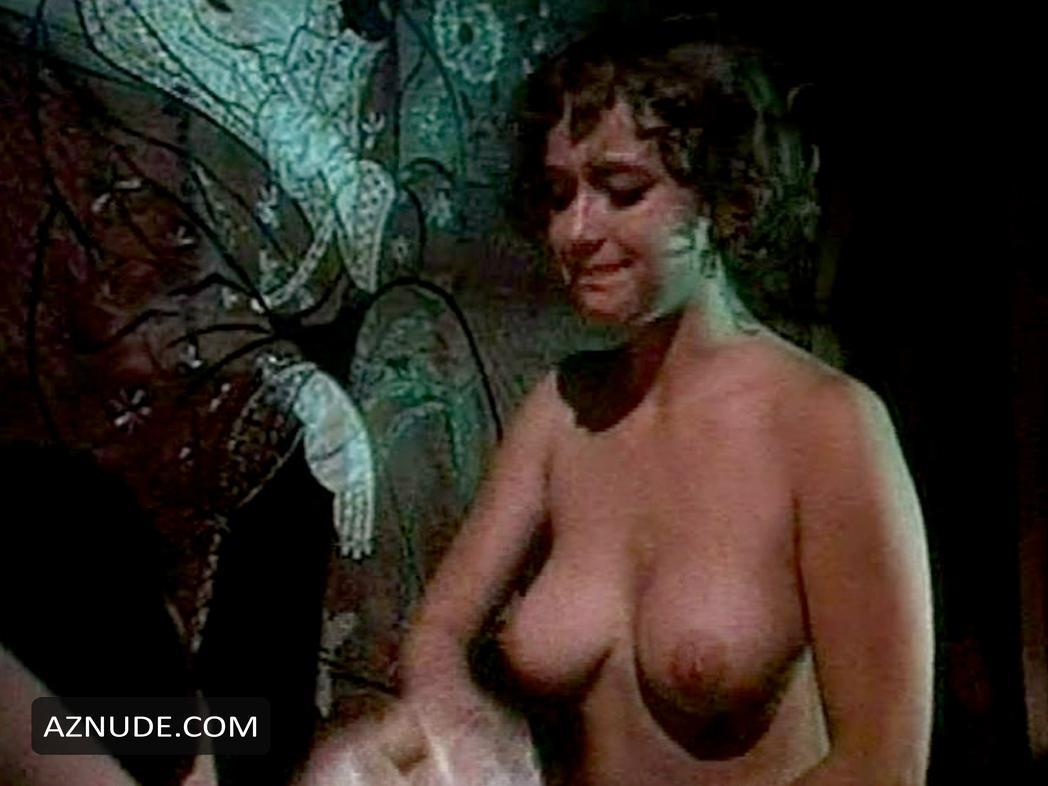 Marta Klubowicz Nude - Aznude-2516