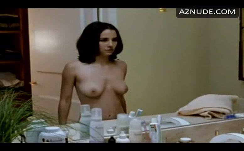 Nude bollywood actresess having sex