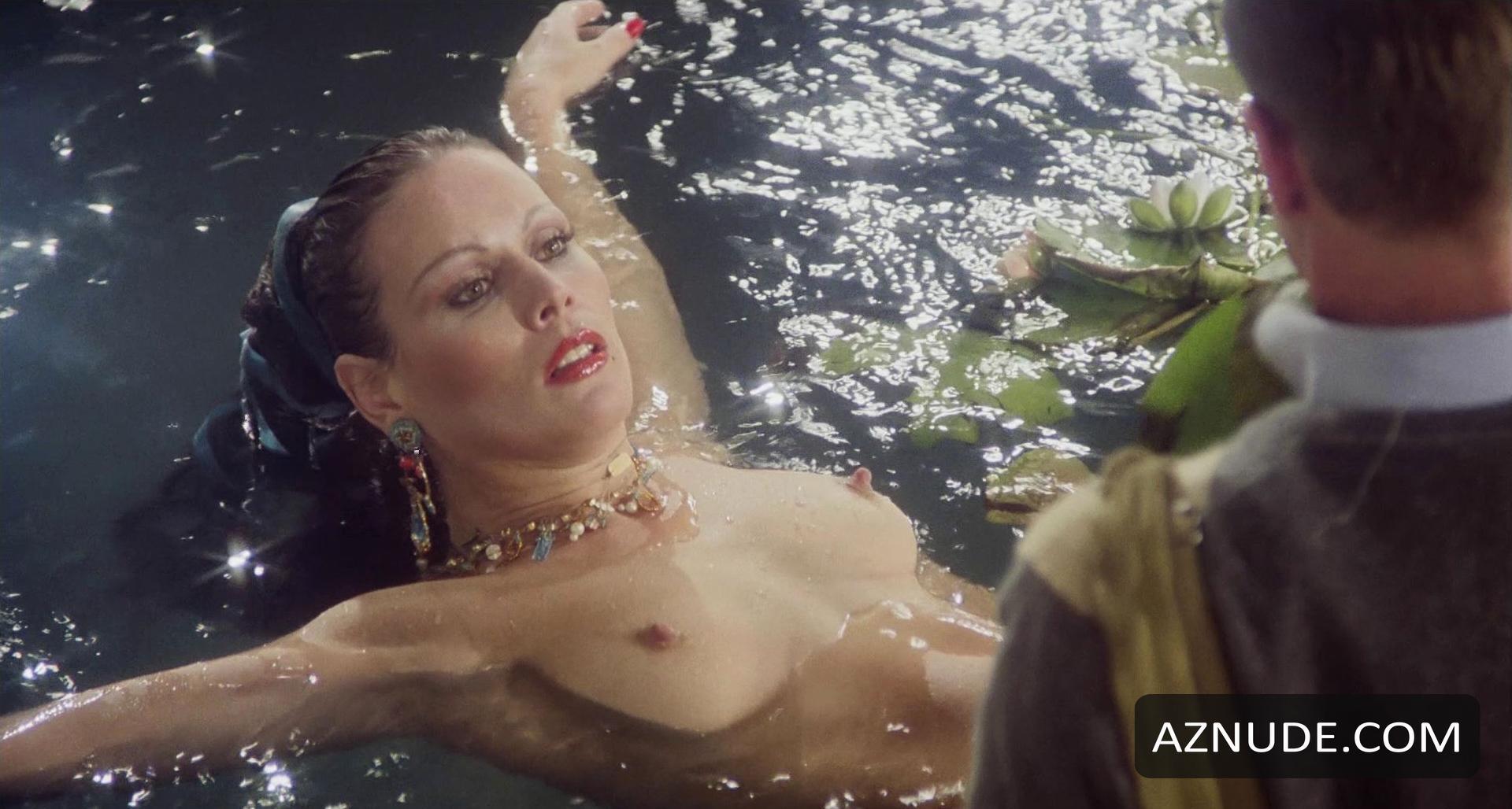 Porn femmes nue