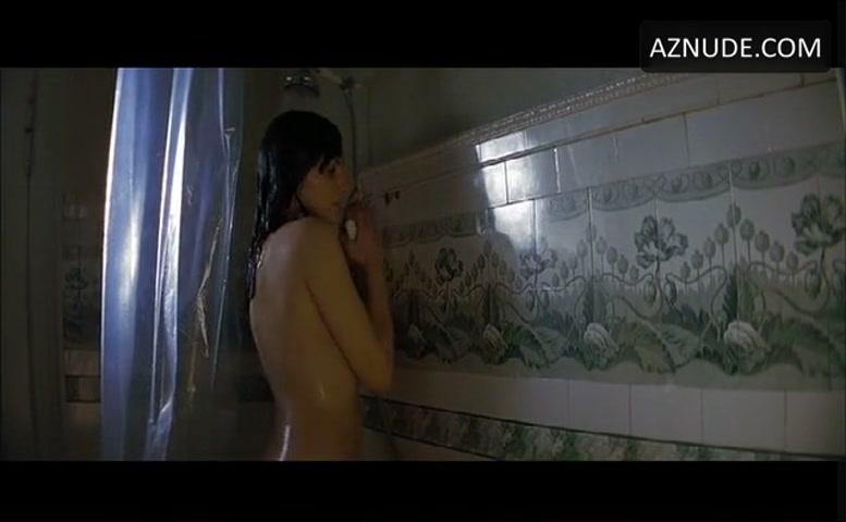 teen nude sex selfie girl petite