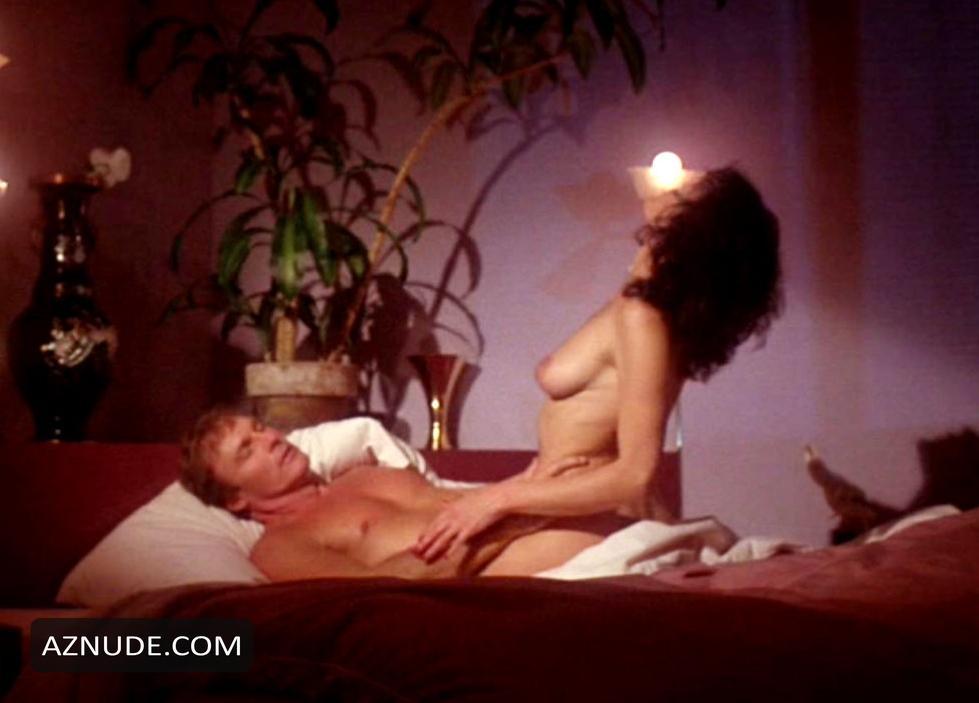 nude voyeur models