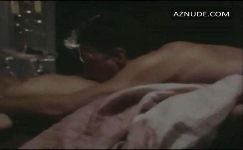 Maryam d abo sex scene 12
