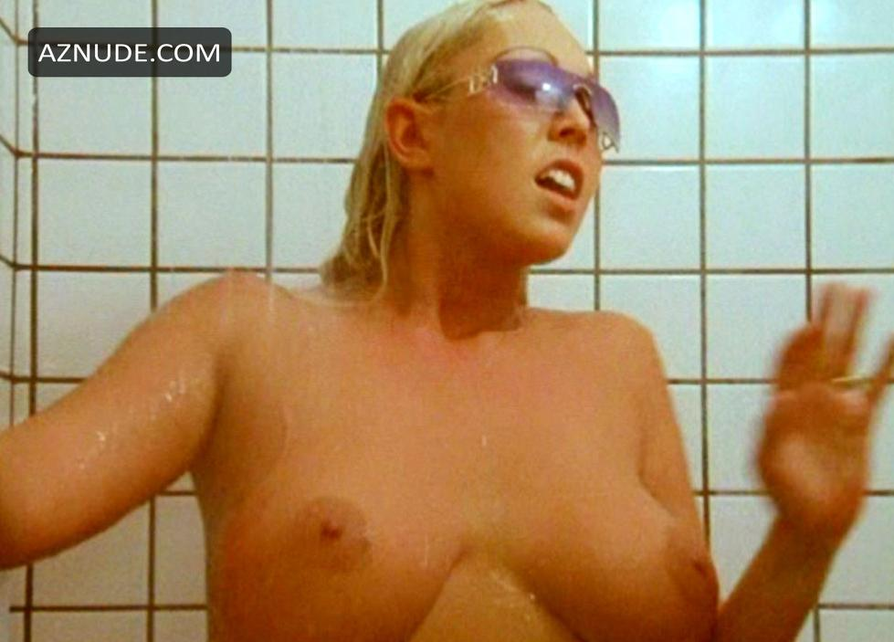 Mary carey boobs nude nude gallery