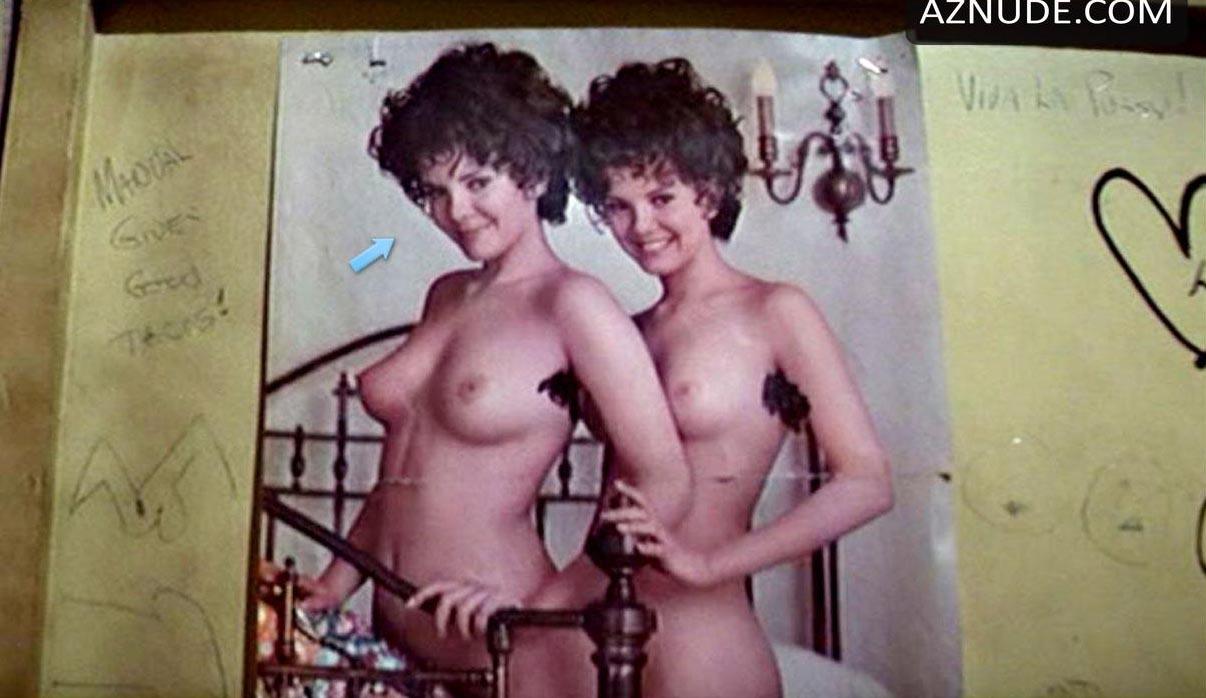 Up In Smoke Nude Scenes - Aznude-6815