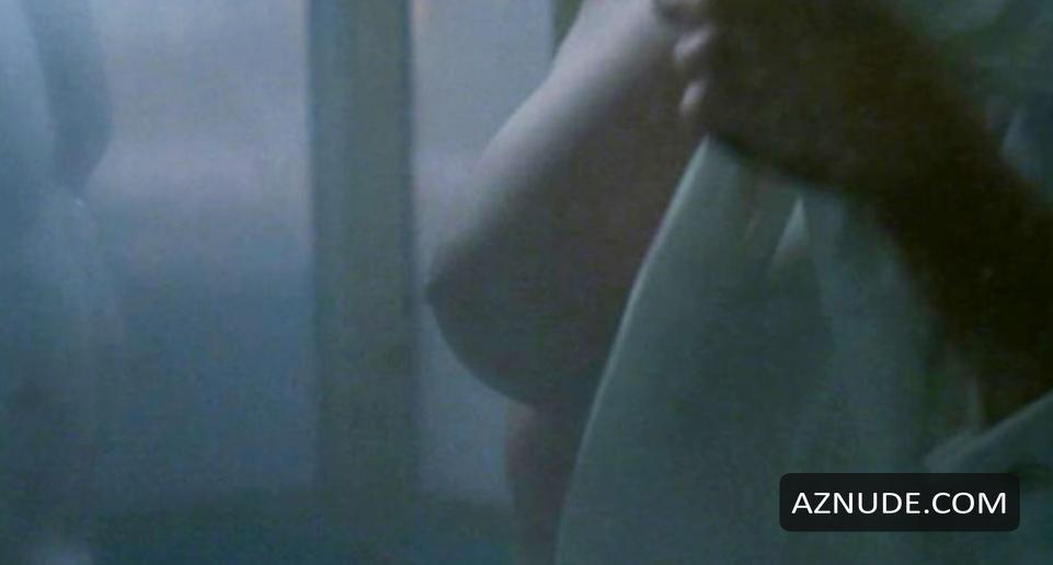 legs-gallery-elizabeth-mary-mastrantonio-nude